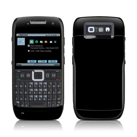 nokia e71 official themes nokia e71 themes hairstylegalleries com