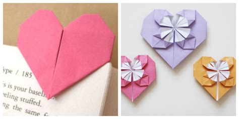 diy valentine s gifts for friends save your cash show some serious love with these gifts