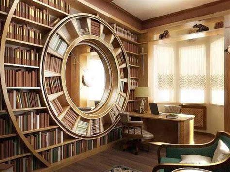 library wall bookshelves best 25 library bookshelves ideas on library