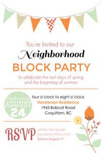how to host a great block block barbecue and your neighbors