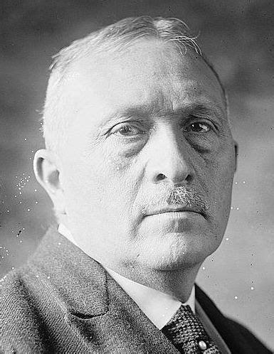 Jean Raphaël Adrien René Viviani, Premier of France in