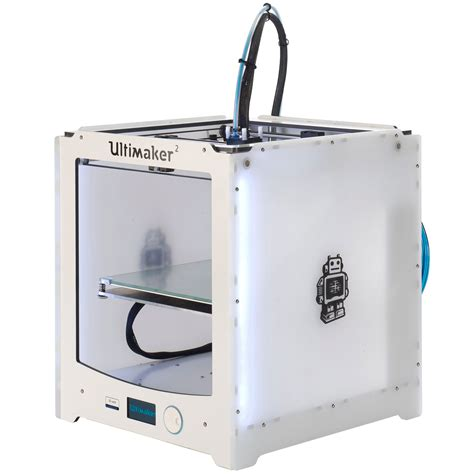Printer 3d Ultimaker printer reviews ultimaker 3d printer reviews