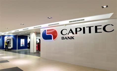 capitec bank banking capitec bank invests 21m in european fintech creamfinance