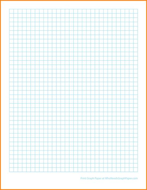 print graph paper at home 11 grid paper to print applicationleter com