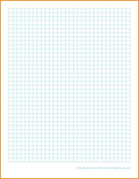 printable graph paper sheet worksheet printing graph paper grass fedjp worksheet