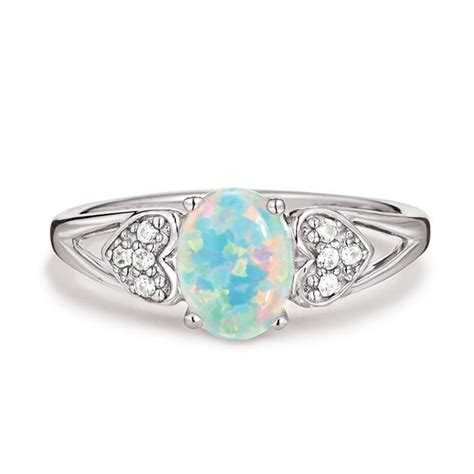 156 best images about avon sterling silver rings on