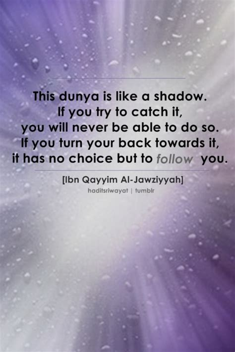 1000 images about book inspiration shadow of the wind on 1000 islamic inspirational quotes on allah
