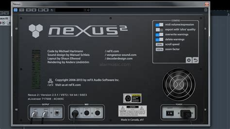 nexus 2 free download full version fl studio 11 how to download nexus 2 vst pullilara