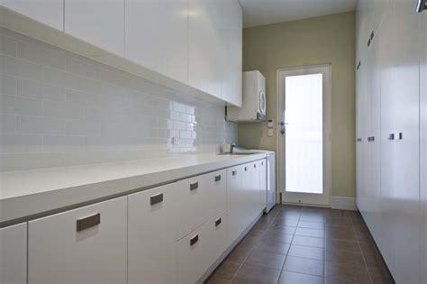 design cupboard laundry laundries custom designed laundry cabinets