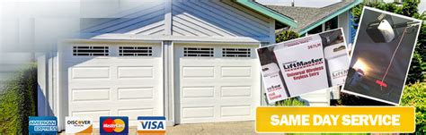 Garage Door Repair Rancho Garage Door Repair Rancho Santa Fe Ca 760 810 4078
