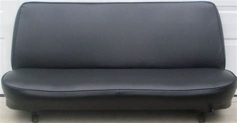 ford ranger bench seat cover 1986 ford pickup truck bench seat cover