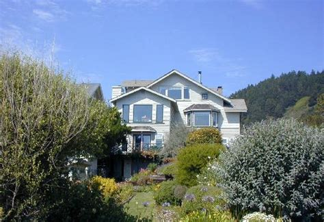 Sandpiper House Inn Elk Ca California Beaches Sandpiper House