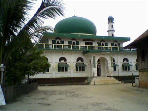 Buku Wasiat Luqman Al Hakim Mendidik Buat Hati Dengan Hikmah Tl khutbah jumat materi penyakit hati dan penawarnya masjid alfajr bandung indonesia