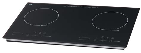 induction cooker dual china new hub induction cooker china induction stove induction pan