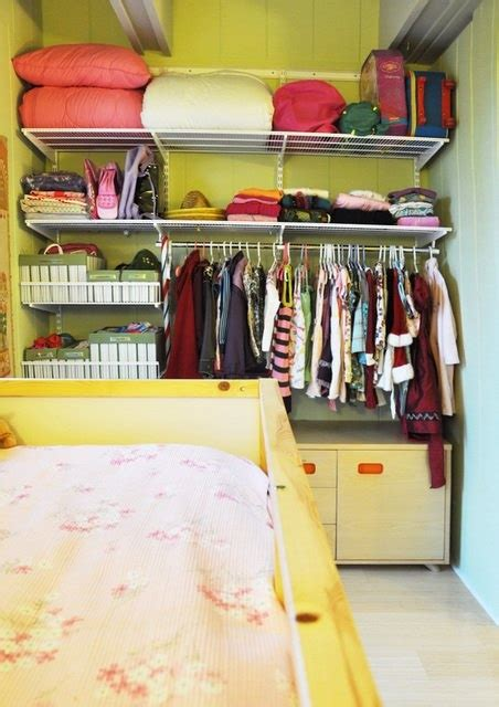 bedroom without closet options and alternatives best 25 closet alternatives ideas on pinterest clothes