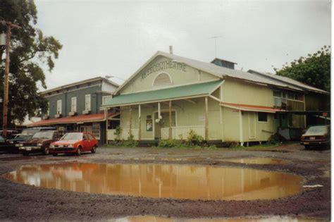 Affordable Housing Nj pahoa hi akebono theater pahoa hawaii photo picture