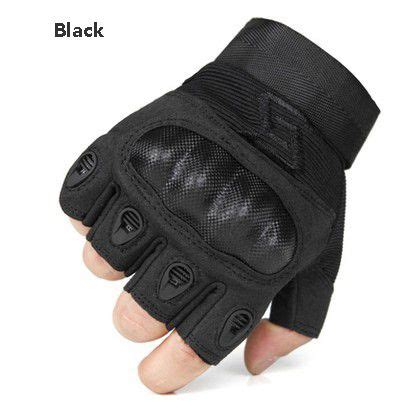 Airsoft Outdoor Glove Robotic Finger 17 best images about gloves on oakley outdoor
