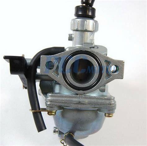 mikuni mm carburetor  honda upgraded xr crf crf  ca ebay