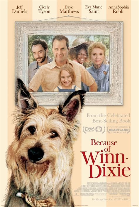 because of winn dixie pictures from the book because of winn dixie annasophia robb image 2210667