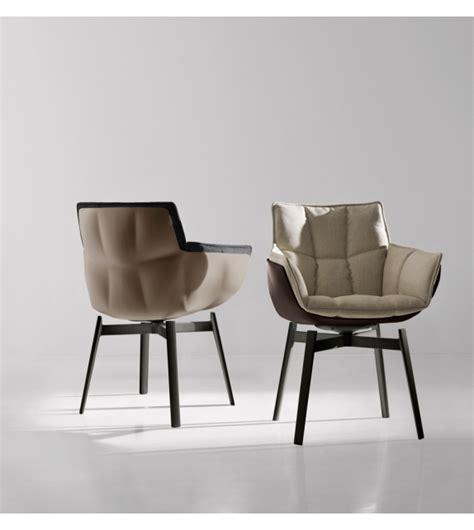 bb italia chair husk husk p1f small armchair b b italia milia shop