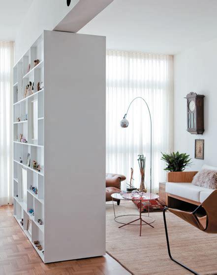 libreria cortina verona verona lustres
