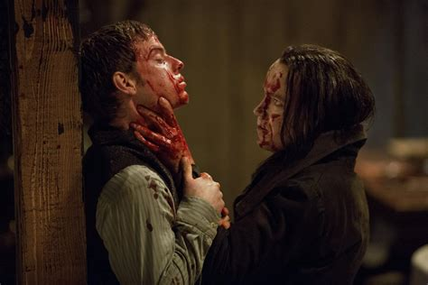 victor frankenstein in frankenstein victor frankenstein penny dreadful images victor