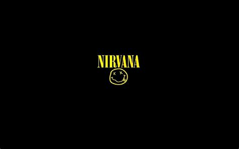 wallpaper tumblr nirvana nirvana wallpapers smiley wallpaper cave