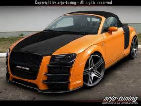 Audi Tt Kits 301 Moved Permanently