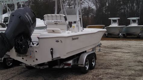 tidewater bay boats the hull truth new tidewater bay max the hull truth boating and