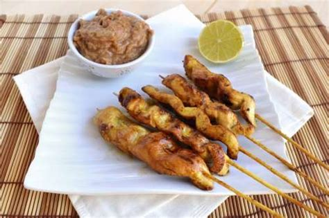 idee per cucinare petto di pollo idee per cucinare il petto di pollo come cuocere il petto