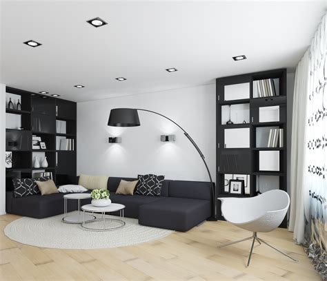 residential idea of covers living room set your living living room luxury leather armchair covers for with black