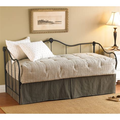 day bed with desk daybeds with pop up trundle trundle bed stowed away click
