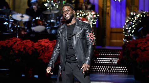 kevin hart christmas tree lights mouthtoears com