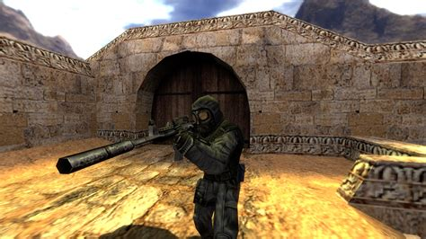 counter strike 1 6 full version free download pc game counter strike 1 6 free download full version crack pc