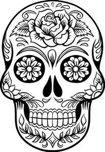 1000 ideas free coloring pages coloring pages colouring pages free