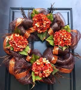 deco mesh wreath ideas bing images wreaths pinterest