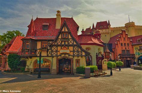 Karamell Kuche Epcot by Disney Photo Friday Epcot S Karamell Kuche Memory