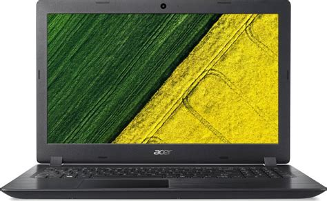 Acer Atc605 Lcd 19 5 I5 Dos acer i5 e5 575 laptop price comparison review