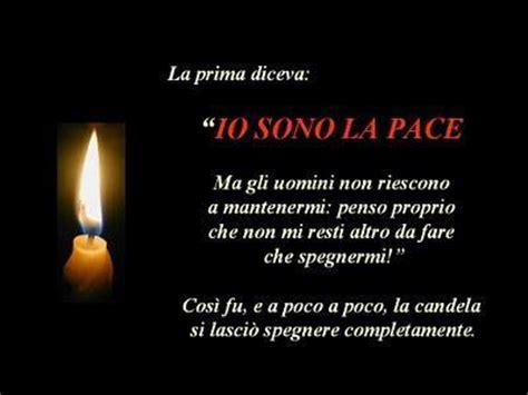 4 candele dell avvento 4 candele