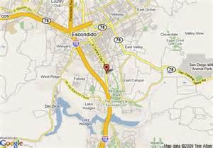 map escondido california hotel deals hotel deals escondido ca
