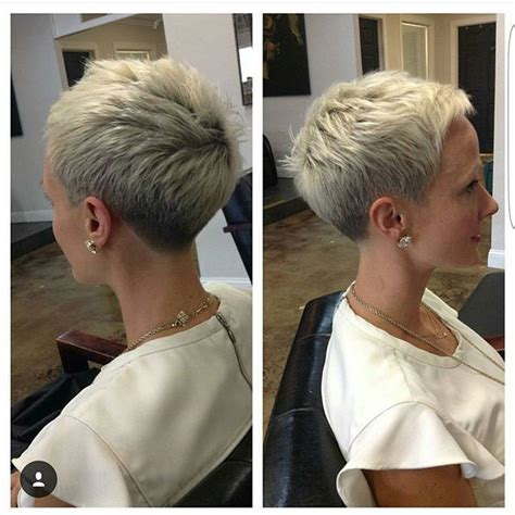justin dillaha hairstyles 230 best from justin dillaha s the standard hair studio