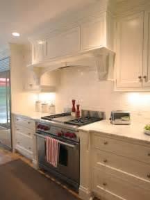 lovely Designer Kitchen Lights #1: 5a31a3830b6f30cc_1000-w500-h666-b0-p0--traditional-kitchen.jpg