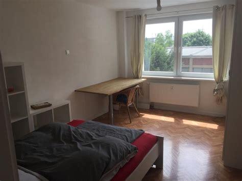 Wohnung In Köln by Sch 246 Ne 2 Zimmerwohnung Im Herzen Der K 246 Lner S 252 Dstadt