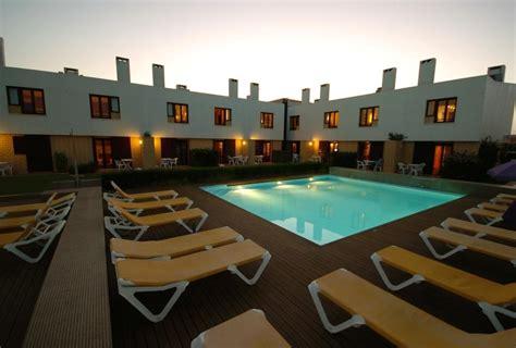 hotel porto covo porto covo hotel apartamento portugal booking