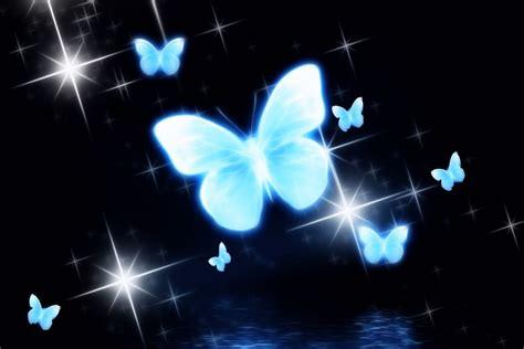 imagenes de mariposas brillantes para facebook brillantes mariposas 76822