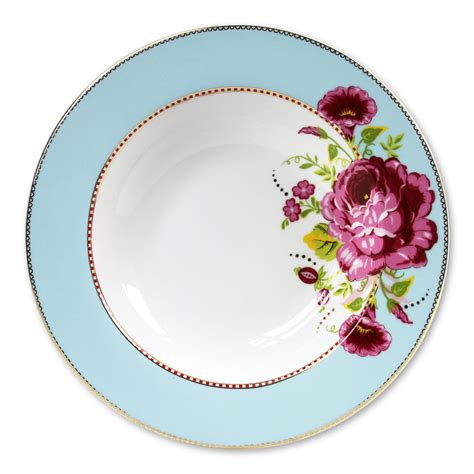 Dining Room Plate Sets by 301 Moved Permanently