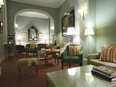 hotel casa romana casa romana boutique in seville room deals photos reviews