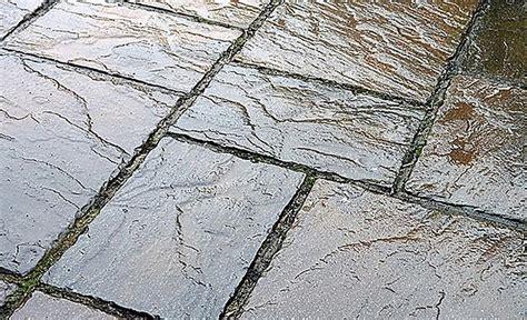 Naturstein Selbst Polieren by Marmor Verlegen Selbst De
