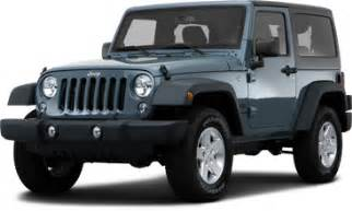 Jeep Current Offers 2014 Jeep Wrangler Incentives Specials Offers In