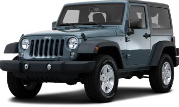 Quirk Jeep Marshfield Ma Find An Excellent Selection Of New Jeep Vehicles In The
